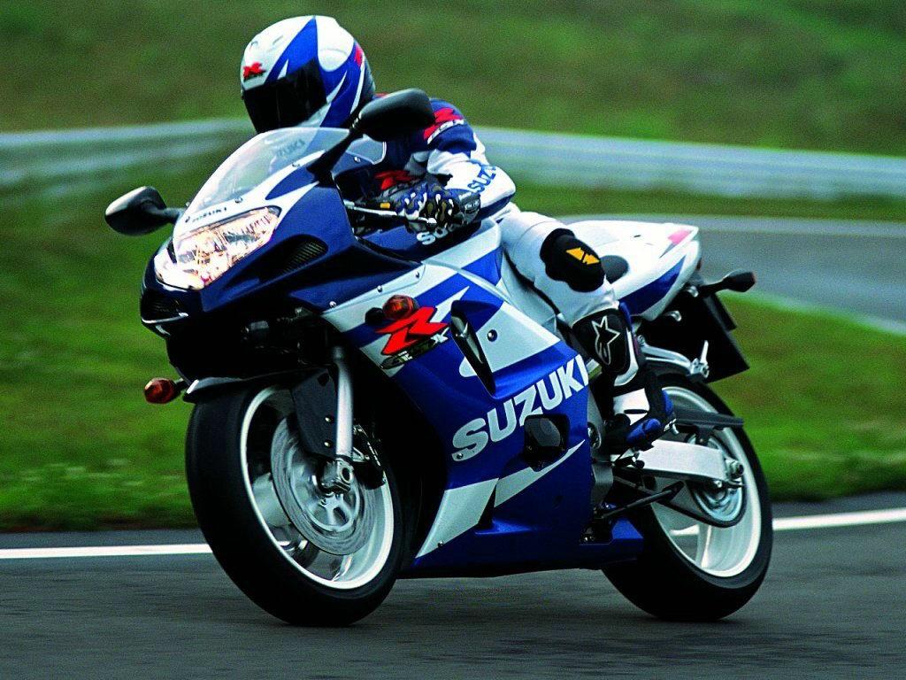 мотоцикл сузуки | suzuki motorcycle