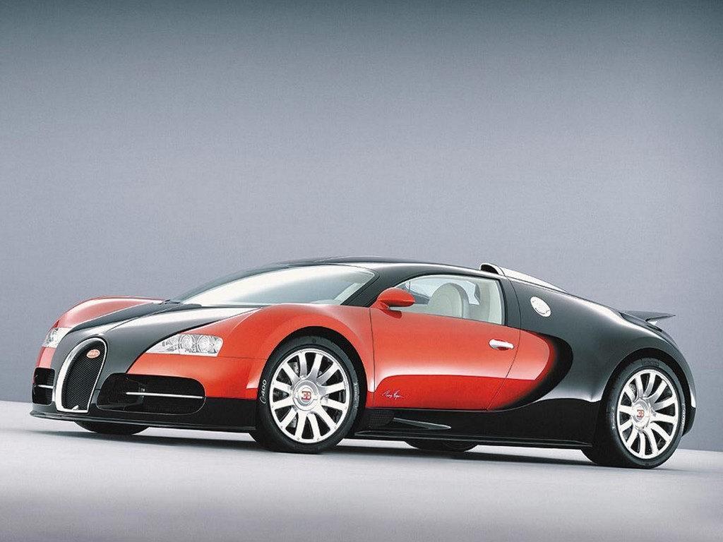 бугатти veyron - bugatti veyron
