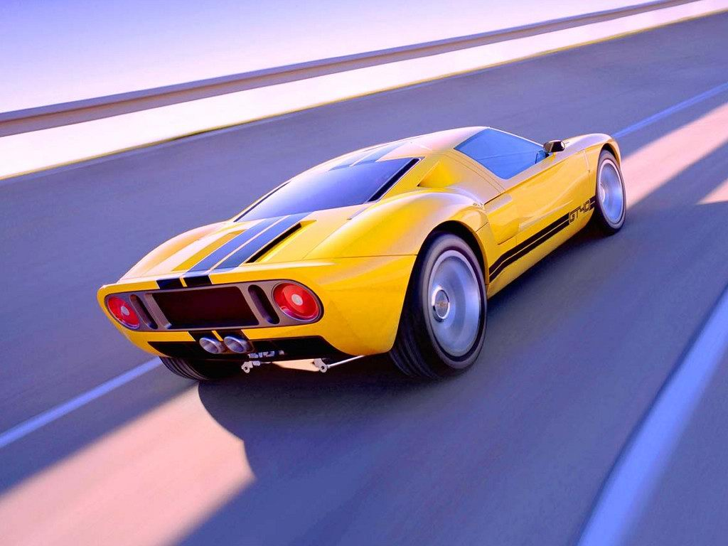 форд gt 40   ford gt 40