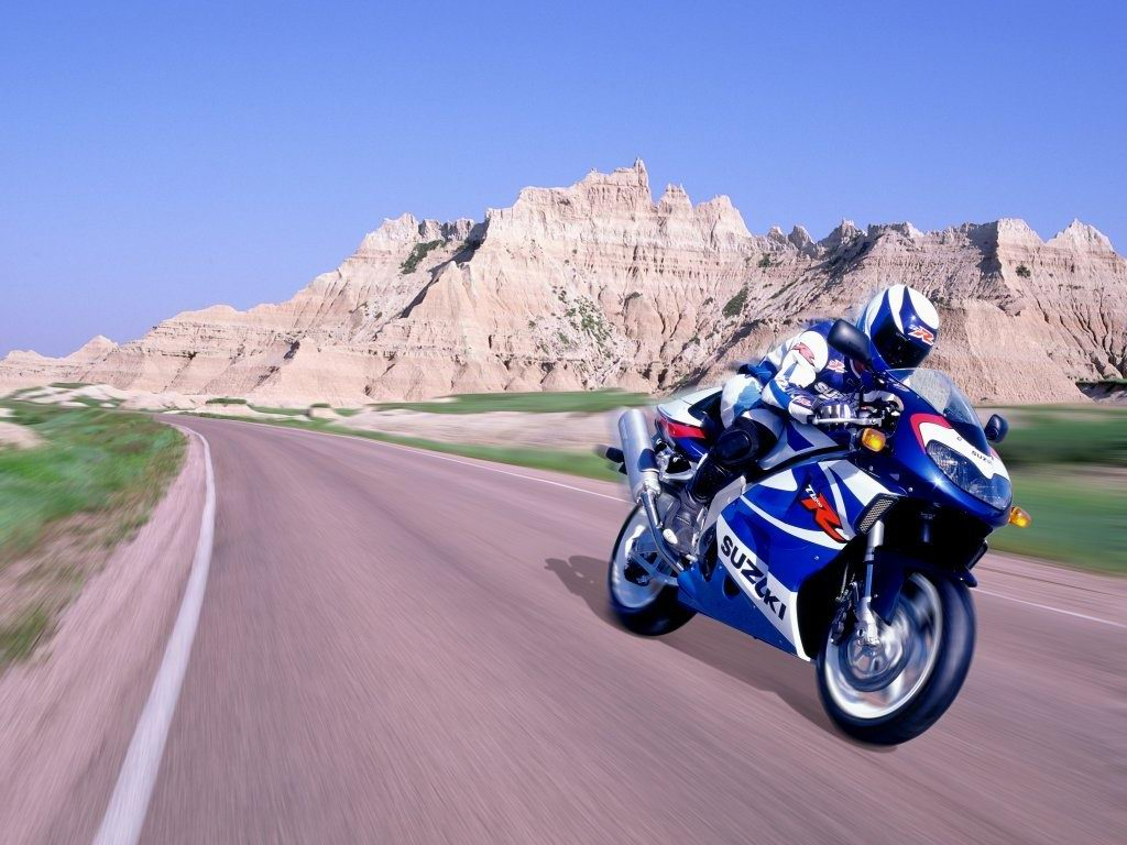 мотоцикл сузуки - suzuki motorcycle