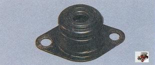 защитный чехол шарового шарнира Лада Приора ВАЗ 2170