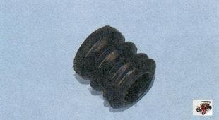 пыльник направляющего пальца