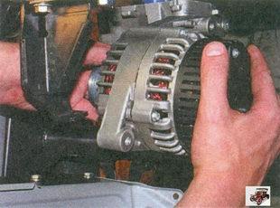 генератор мод. 5102.3771