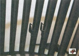 балансировка крыльчатки вентилятора отопителя салона