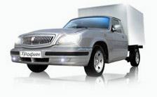 электрические схемы автомобилей газ