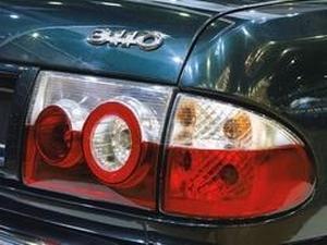 Тюнинг «ГАЗ»: новые фары для вашего авто