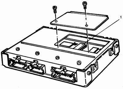 Ремонт ваз автосервис ремонт диагностика инжектора промывка инжектора чип тюнинг ваз 2113 схема системы впрыска...