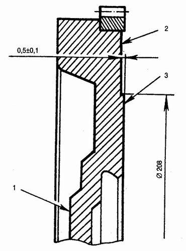 маховик ваз 2110 фиксатором ваз 2110, ваз 2111, ваз 2112