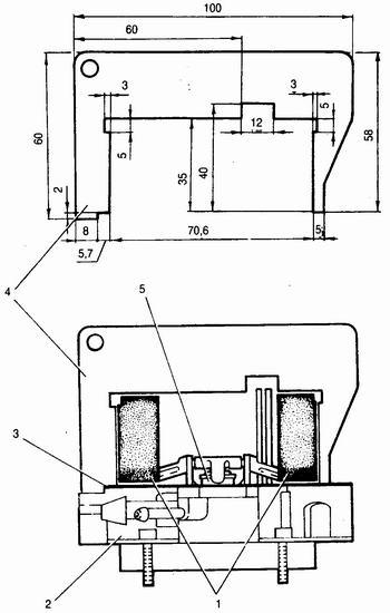 установка уровня топлива в поплавковой камере карбюратора 21083