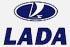 ваз логотип