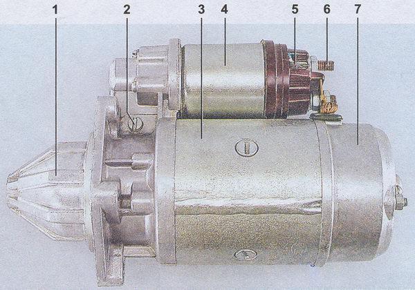 Fiat ducato инструкции по ремонту и