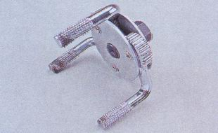 съемник масляного фильтра