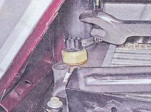 ... схема 2111 ваз инжектор vaz-21099-injektor-shema