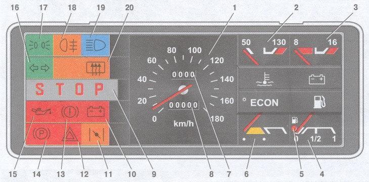 Электронна схема автомобиля ваз 2110.  Индукционный нагрев схема электрическая.
