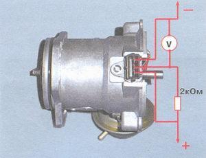 кр140уд18 электрическая схема. схемы включения.