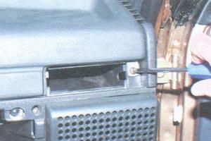 электрические схемы автомобилей ваз