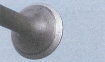 клапан после притирки