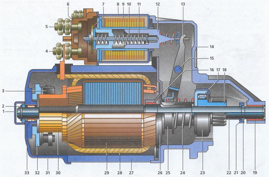 volga-gaz-31105-1146.jpg