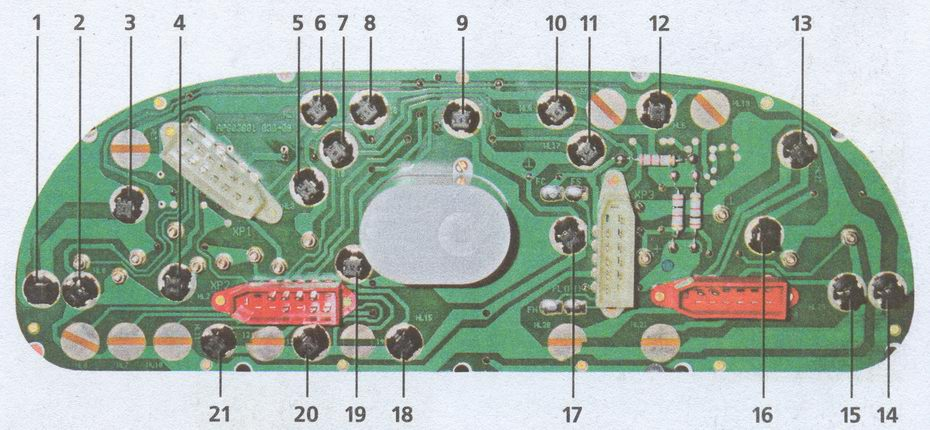 термобелье, следует щиток приборов на газ 31105 расположение штекеров буду рада каждому