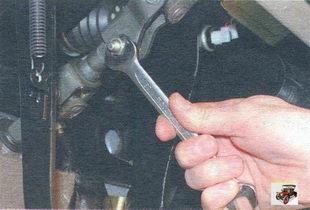 руководство по ремонту ваз 1118 #11