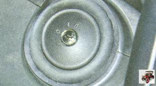 выключатель (замок) зажигания Лада Гранта ВАЗ 2190