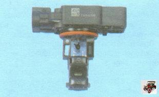 ДМРВ (датчик массового расхода воздуха) Лада Гранта ВАЗ 2190