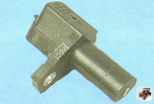 ДПКВ (датчик положения коленчатого вала) Лада Гранта ВАЗ 2190