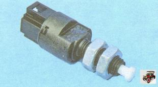 выключатель стоп-сигнала Лада Гранта ВАЗ 2190
