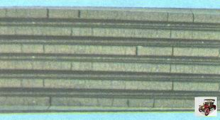ремень привода вспомогательных агрегатов