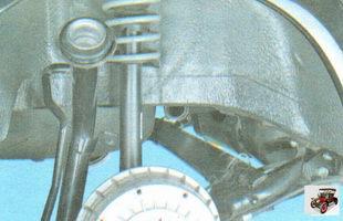 заливная горловина топливного бака лада гранта ваз 2190