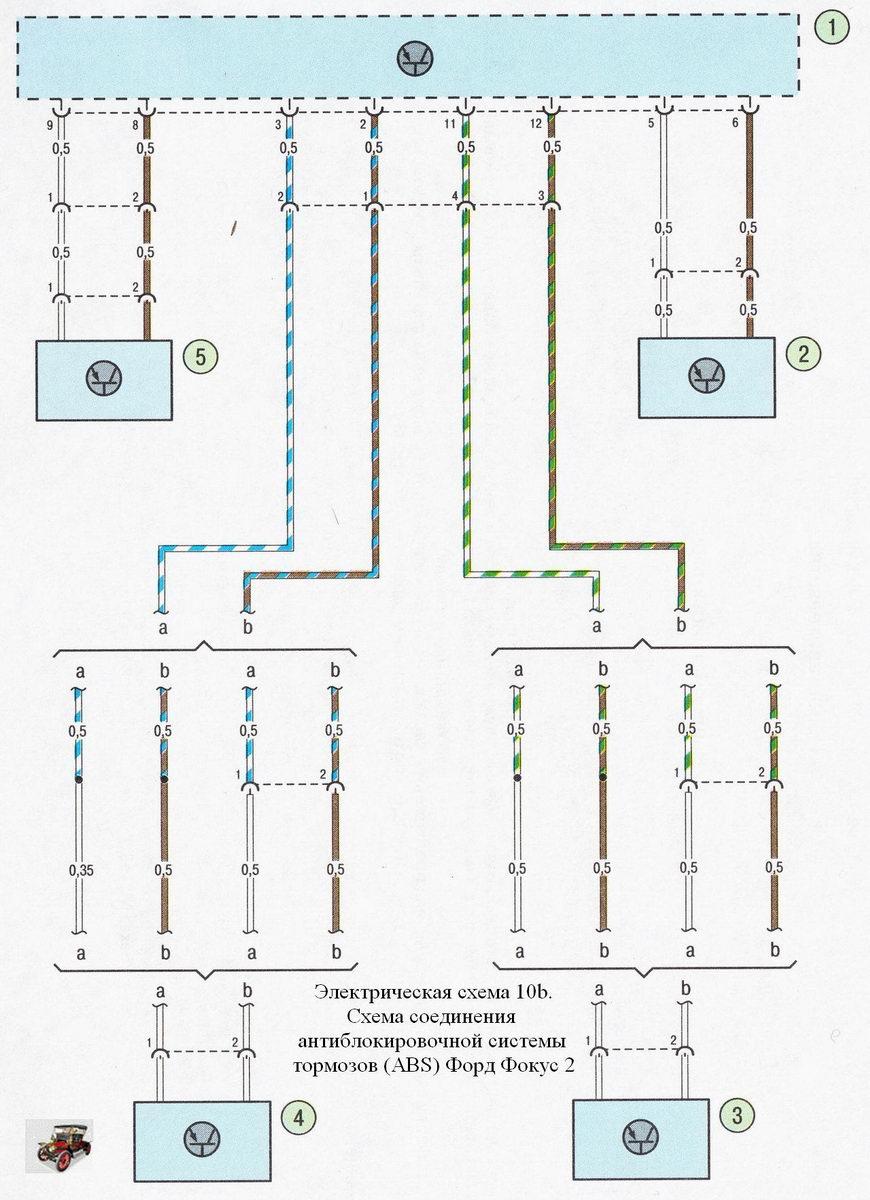 электрическая схема систем вентиляции