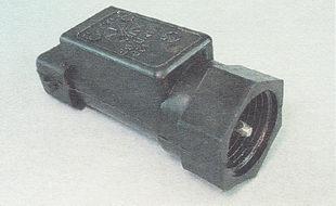 Схема двигателя ваз 2110 инжектор 8 клапанов