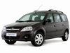 Лада Ларгус - универсал | фургон Выпуск с 2012 г. Бензиновые двигатели: 1.6 л 8-клапанный К7М и 1.6 л 16-клапанный К4М