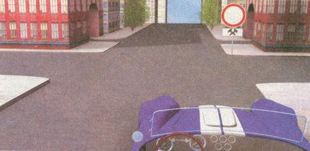 Табличка 8.5.2 «Рабочие дни» информирует о том, что знак 3.2 «Движение запрещено» действует только в рабочие дни недели...
