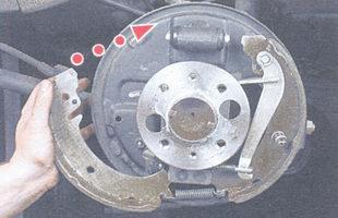 Как отрегулировать газовое на авто