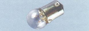лампа габаритного света А12-5