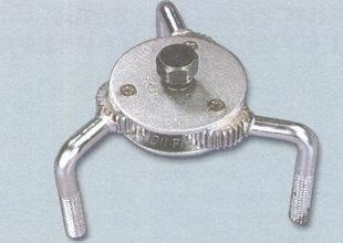 ключ для отворачивания масляного фильтра