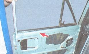 скачать руководство по ремонту и эксплуатации автомобиля ваз 2106