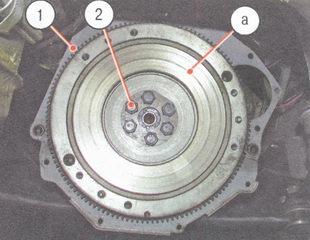 ремонт коробки передач ваз 2107 - разборка и сборка кпп