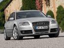 Audi S8 2006 1