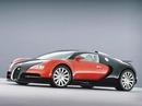bugatti veyron 2