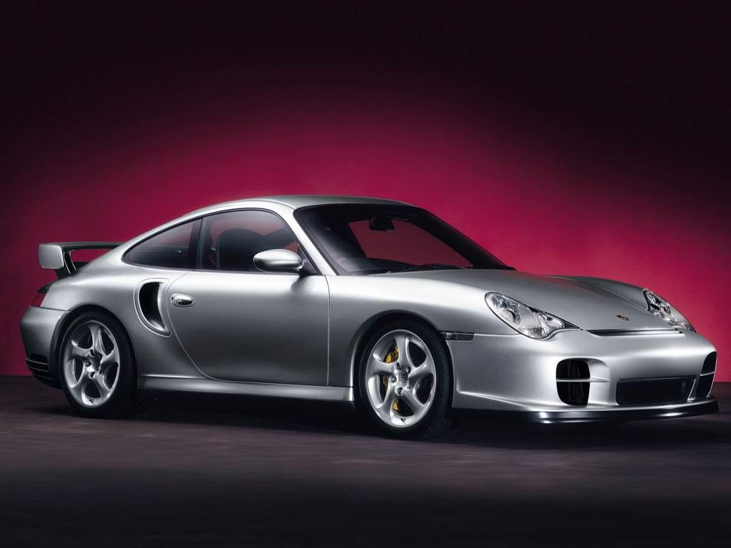 Другие марки.  Продажа подержанных автомобилей Porsche (П.